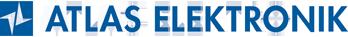 Atlas Elektronik - Logo