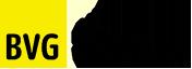 Berliner Verkehrsbetriebe - Logo