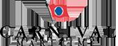 Carnival Maritime - Logo