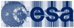 ESA - Logo