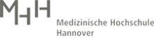 Hannover Medical School - Logo