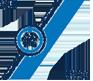 Niedersächsische Wach- und Schließgesellschaft Hannover - Logo