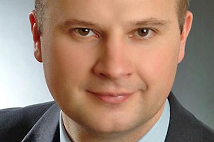 Dr. Konrad Schachtner - JST Referenzen