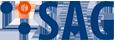 SAG - Logo