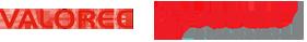 Valorec - Logo