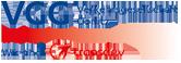 Verkehrsgesellschaft Görlitz - Logo