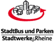 Verkehrsgesellschaft Rheine - Logo