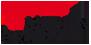 WAZ - Logo