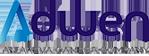 Adven - Logo