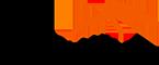 ArcelorMittal - Logo