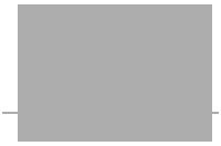 Bertelsmann Arvato - Logo
