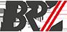 Bundesrechenzentrum Wien - Logo