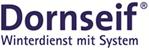Dornseif - Logo