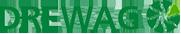 DREWAG - Logo