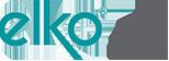 Elko - Logo