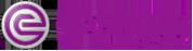 Evonik - Logo