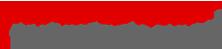 Finanz Informatik Technologie Service - Logo