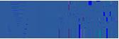 Flughafen München - Logo