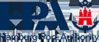 Hamburg Port Authority - Logo