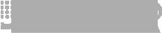 Helmholzzentrum Geesthacht - Logo