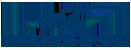 Linde Group - Logo