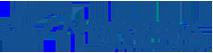 NORDEX - Logo