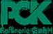 PCK Raffinerie Schwedt - Logo