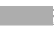 Plusnet - Logo