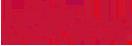 s.Oliver - Logo