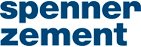Spenner Zement - Logo