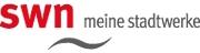 Stadtwerke Neuss - Logo