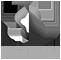 Swisscom - Logo