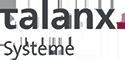 Talanx Systeme - Logo