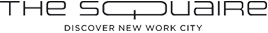Squaire - Logo