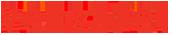 Versatel - Logo