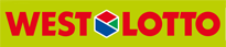 WestLotto - Logo