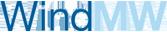 WindMW - Logo