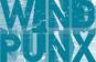 WINDPUNX - Logo