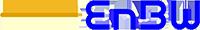 EnBW - Logo