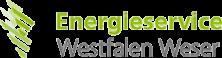 Energieservice Westfalen Weser - Logo