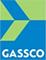 Gassco - Logo