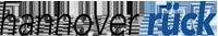 Hannover Rück - Logo