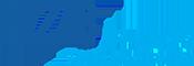 HZB - Logo