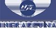 InfraLeuna - Logo