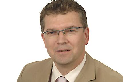 JST References - Ehrl Security, Munich - Thomas Ritterman