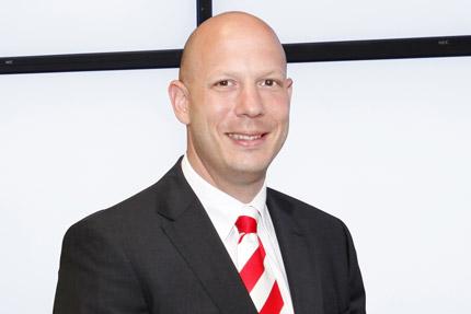 ekom21 - Bastian Schäfer - JST Referenzen
