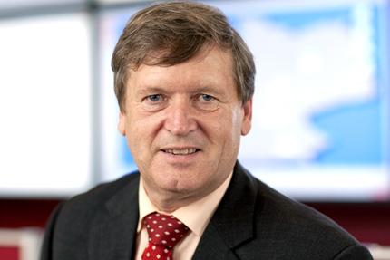 JST Referenzen - Generali Aachen - Bernhard Apitzsch