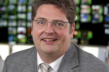 JST Referenzen - Media Broadcast - Volker Fischer