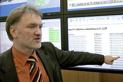 JST Referenzen - VW Wolfsburg - Edgar Klopp