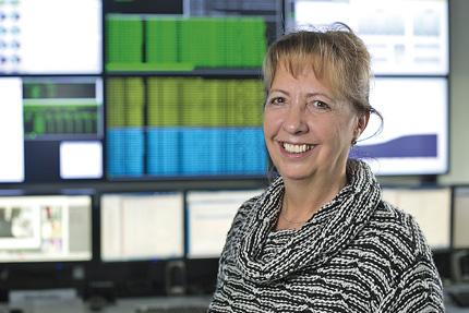 JST Refenzen - WestLotto - Ursula Linke-Buchholz